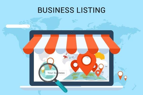 The Importance a Business Directory Nu Biz 4u